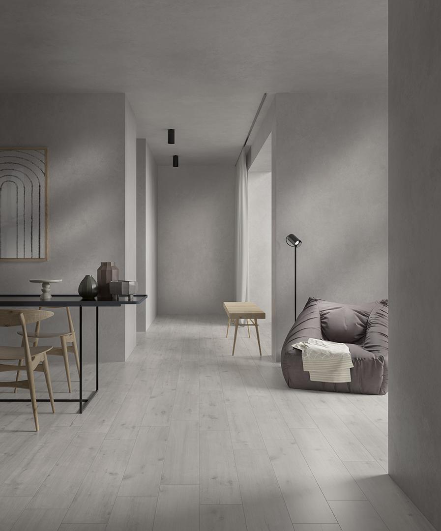 Ceramic Tile Flooring Design From Ceramica Pastorelli